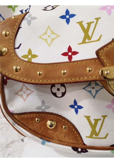 Louis Vuitton Rita White LV multi shoulder bag louis vuitton | Bag | FF01930EX0MULTI