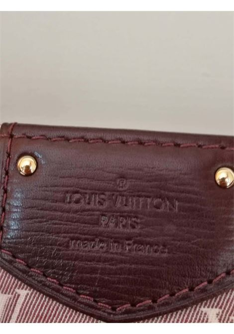 Louis Vuitton Monogram Ballade MM Sepia Bag louis vuitton | Bag | LE01950X0SBALLADE