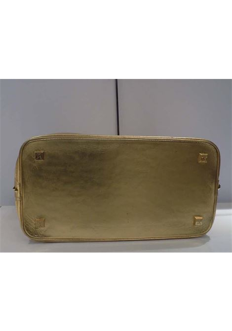 Louis Vuitton Suhali Gold Bag Louis Vuitton | Borsa | LE01950XSZ0GOLD