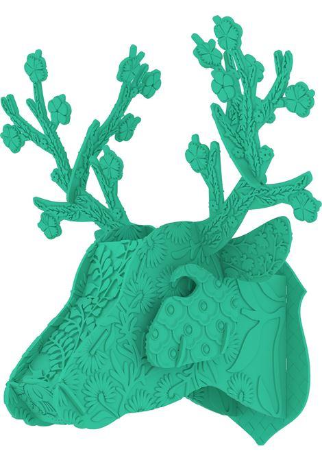 Miho Cervo Miho | Accessories | PPCERPISTACHE