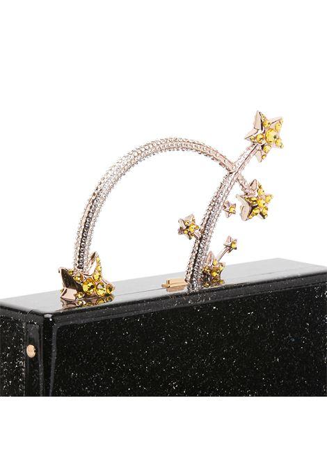 acrylic ming ray | Bag | HEDYBLACK