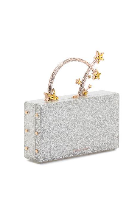 acrylic ming ray | Bag | HEDYSILVER