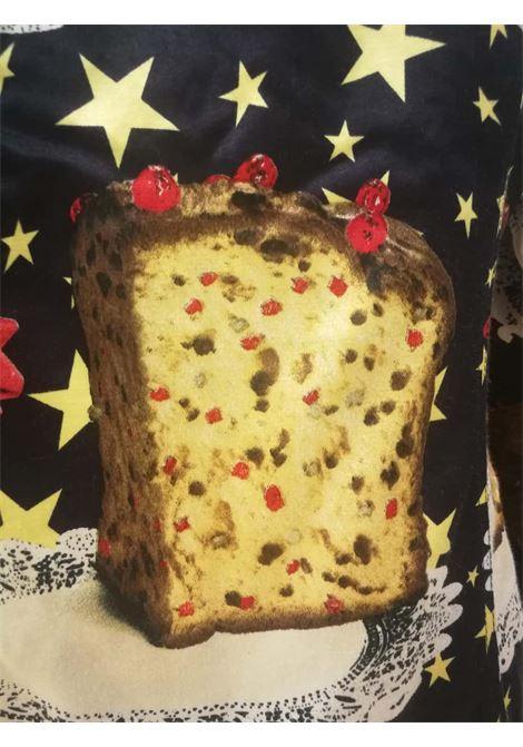 Moschino Panettone Jacket Moschino | Giacca | PANETTONEBLU
