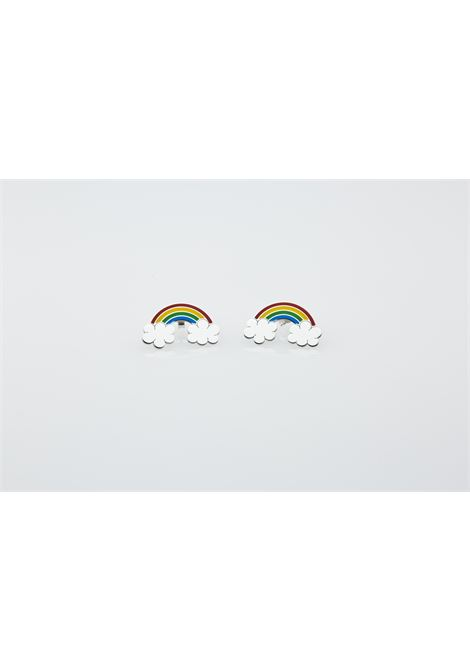 ROSSELLA CATAPANO | Earrings | RAINBOW-