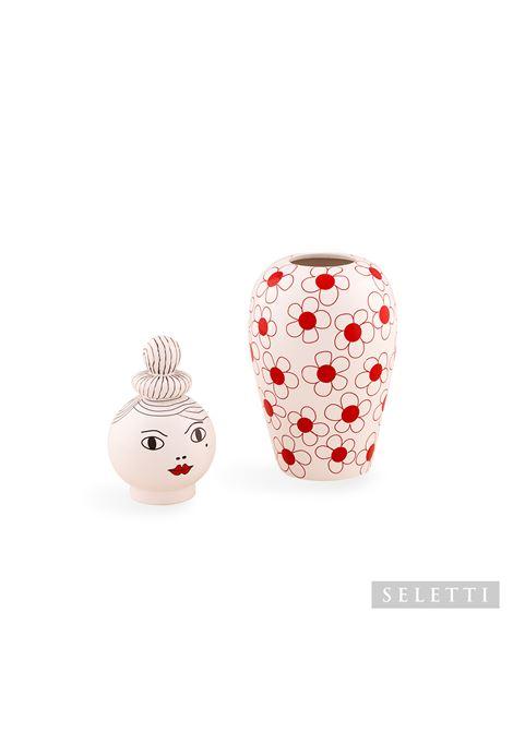 Seletti | vases | 10530PEPA