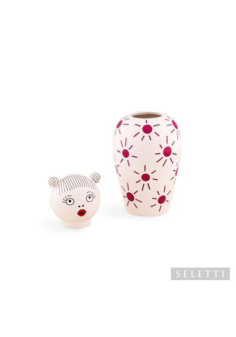 Seletti | vases | 10531LULA