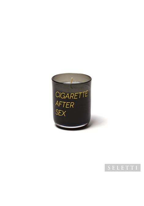 Seletti | Candle | 11171MEMORIES