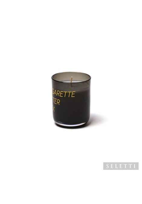 Seletti | Candles | 11171MEMORIES