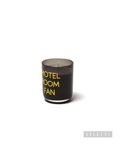 Seletti | Candles | 11173MOTEL