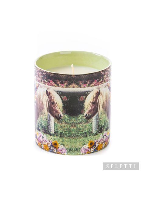 pony Seletti | Candles | 14041PONYRIDE
