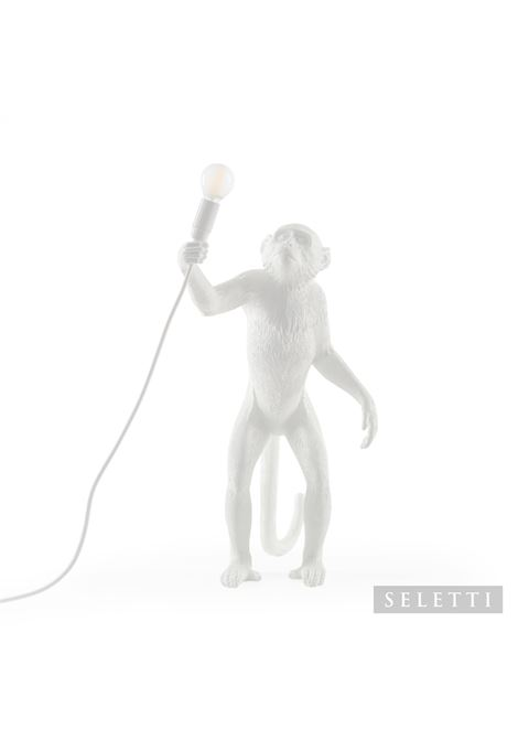 Seletti |  | 14926MONKEY OUTDOOR