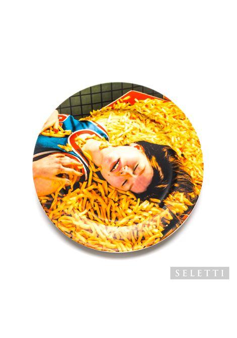 chips Seletti | Dish | 16931FRIES