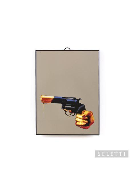 revolver Seletti | Mirror | 17113REVOLVER