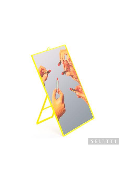 Lipstick Seletti | Mirror | 17115LIPSTICK