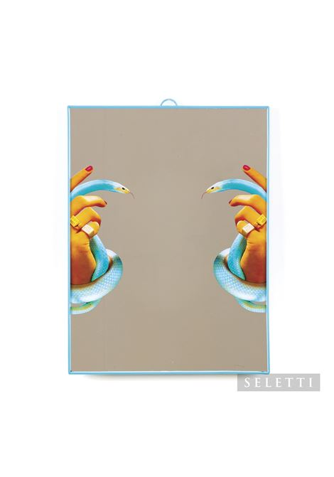 snakes Seletti | Mirrors | 17125HANDSWITHSNAKES
