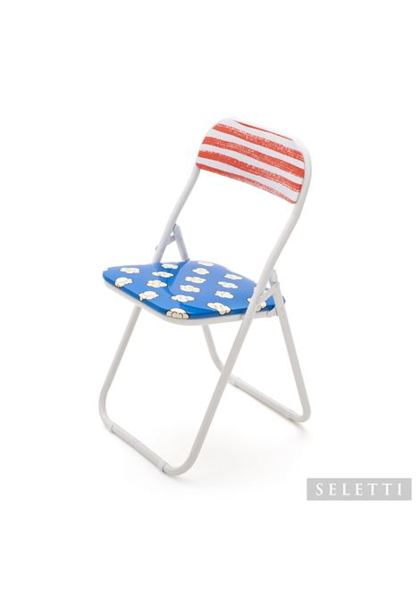 Seletti | Chair | 18557POPCORN