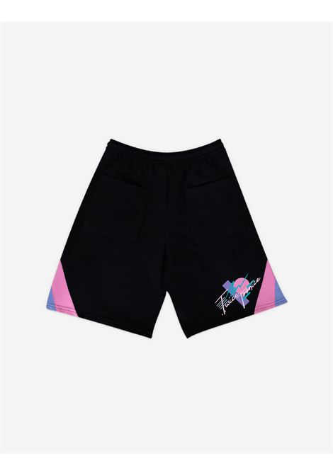 twicetoonice | Trousers | 90PNERO