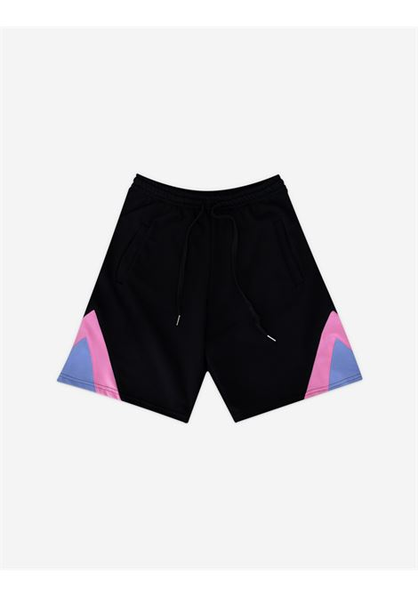 twicetoonice | Pantalone | 90PNERO