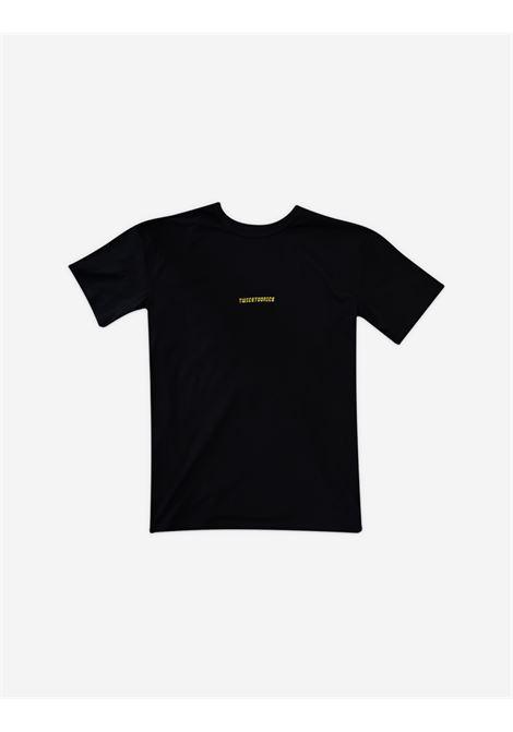 Twicetoonice | T-Shirts | GTNERA