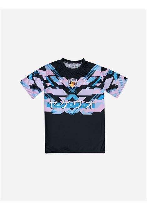 twicetoonice | T-Shirt | TCNERA