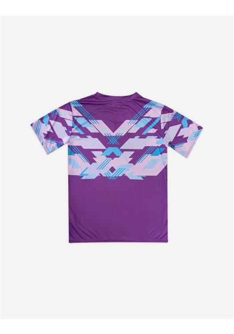 Twicetoonice | T-Shirts | TCVIOLA