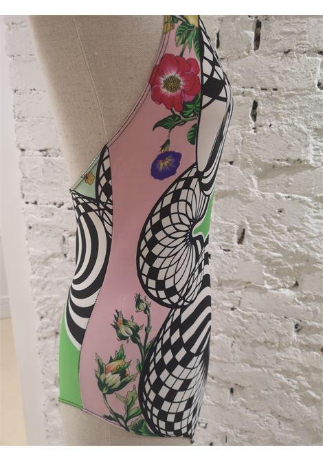 Versus by Gianni Versace Beachwear Versace | Beachwears | SZ01912Z0XPVERSUS