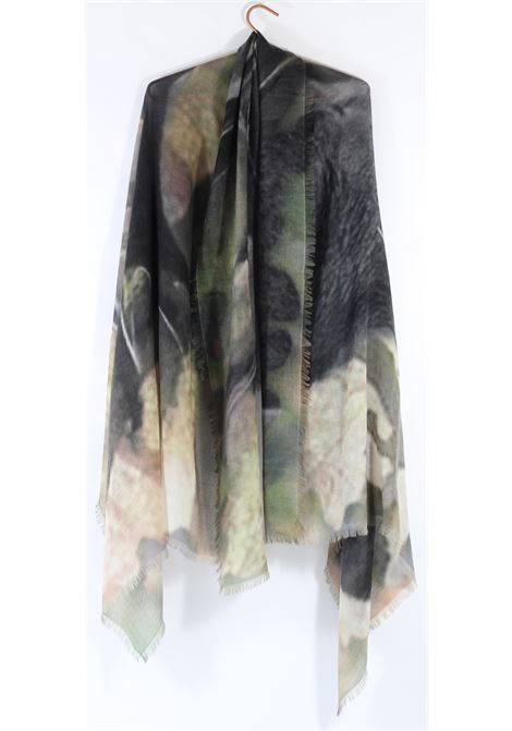 Ama Pure Cashmere stole AMA PURE | Scarf | 3269DEERS
