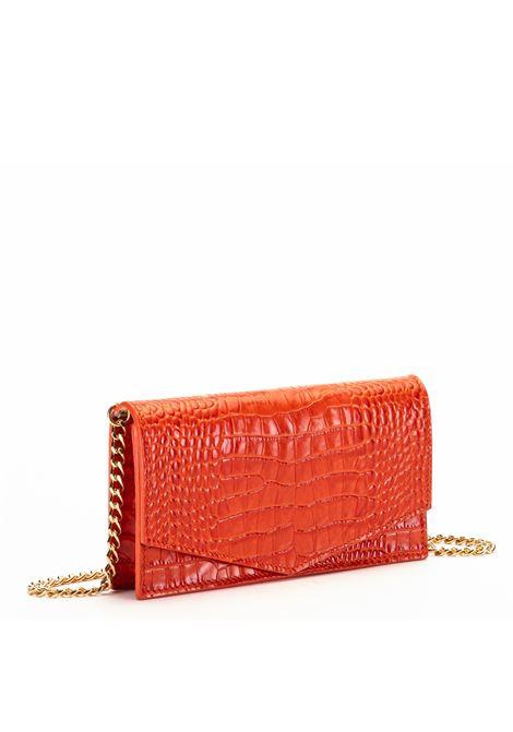 Ianira Orange bag AMMA MODE | Bag | IANIRAARANCIO