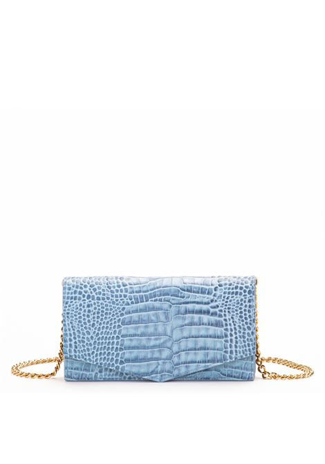 Ianira Light Blue Bag AMMA MODE | Bag | IANIRAAZZURRA