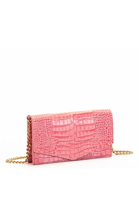 Ianira pink bag AMMA MODE | Bag | IANIRAROSA