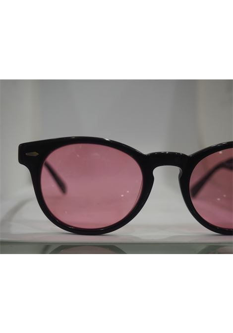 Anna Maria Brunelli lens sunglasses Anna maria brunelli | Occhiali | LENTEROSA