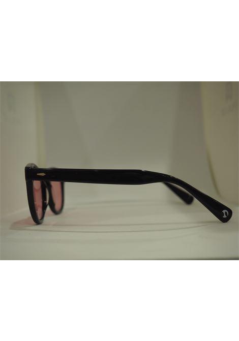 Anna Maria Brunelli lens sunglasses Anna maria brunelli | Sunglasses  | LENTEROSA