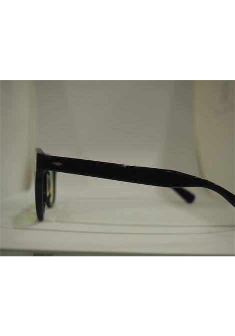 Anna Maria Brunelli bicolour lens sunglasses Anna maria brunelli | Sunglasses  | LENTEVERDE GIALLO