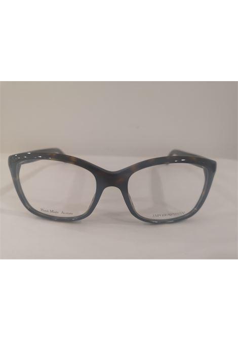 Armani | Occhiali | NM02010CD0SEWVISTA