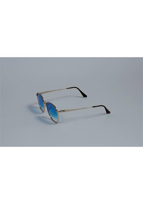 Aru Eyewear Blue Sunglasses Aru eyewear   Sunglasses    5TH05