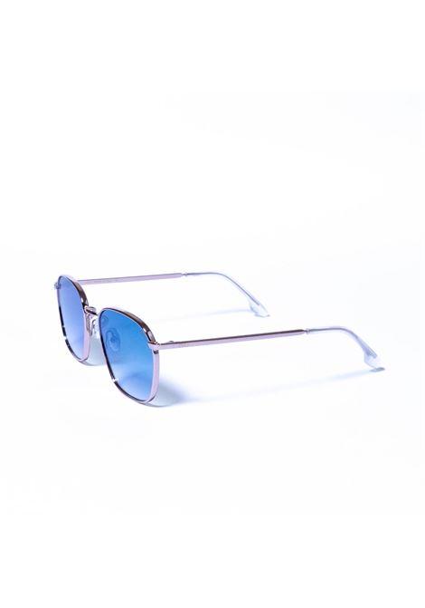 Aru Eyewear Blue sunglasses Aru eyewear | Occhiali | 5TH94