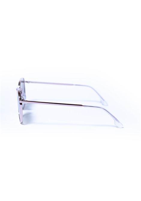 Aru Eyewear Blue sunglasses Aru eyewear | Sunglasses  | 5TH94