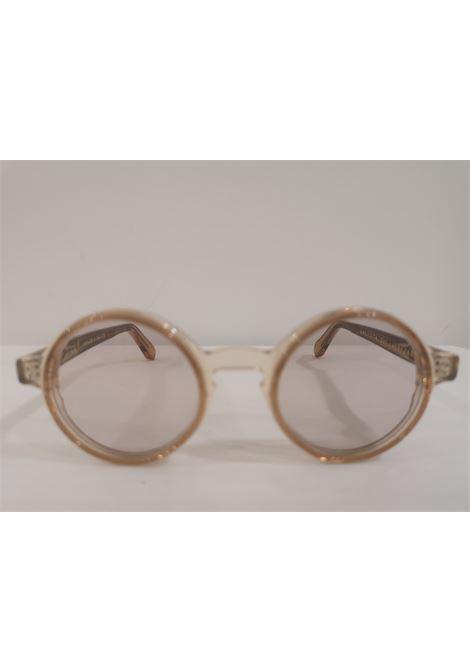 Ametista sunglasses Aru eyewear | Occhiali | AMETISTAOCRA