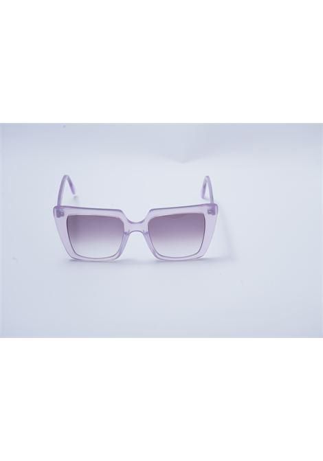Aru Eyewear Pink Sunglasses Aru eyewear | Occhiali | CALLAROSA