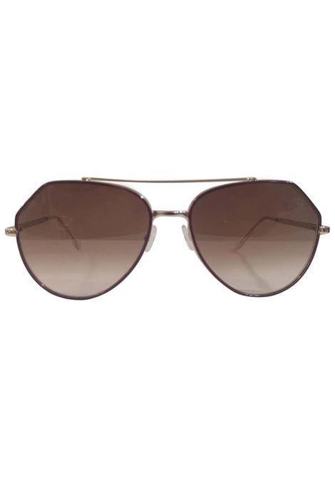 Aru eyewear | Occhiali | ELISEE5