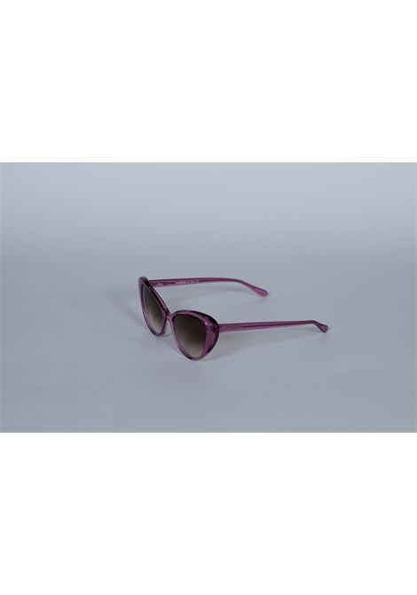 Aru Eyewear Purple Sunglasses Aru eyewear | Sunglasses  | NINFEALILLA