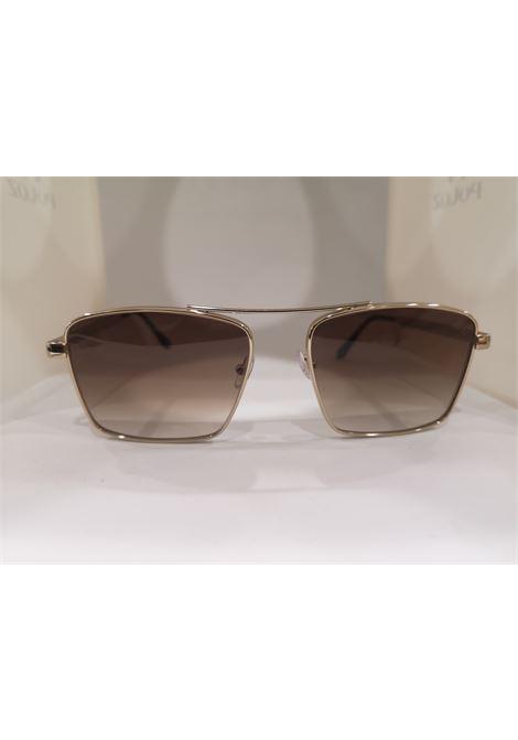 Aru eyewear Aru eyewear | Sunglasses  | OROBLU