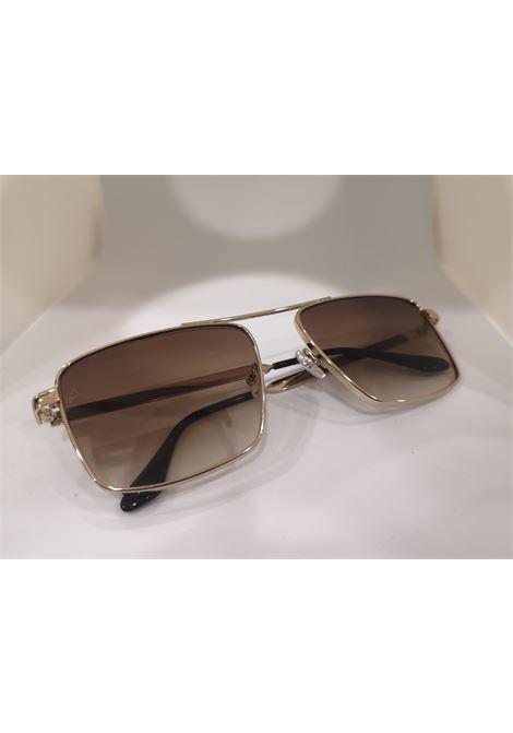 Aru eyewear Aru eyewear | Occhiali | OROBLU