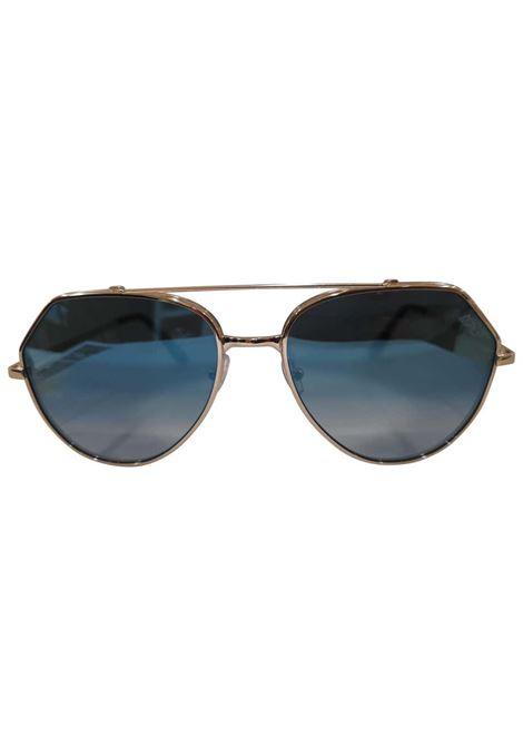 Aru Eyewear Aru eyewear | Sunglasses  | OROMARRONE