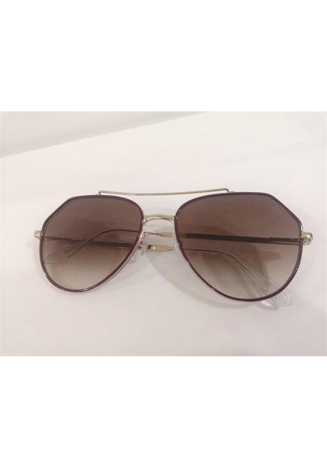 Aru eyewear | Occhiali | PITTORO