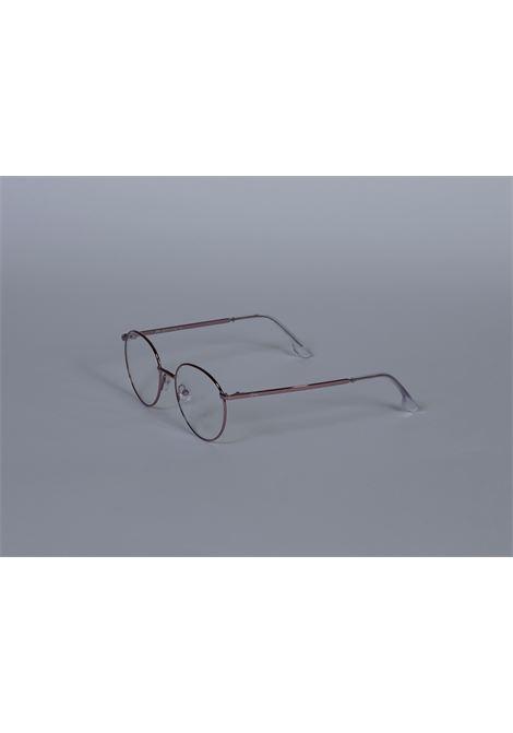 Aru Eyewear UV Protection sunglasses Aru eyewear   Sunglasses    RODEO94