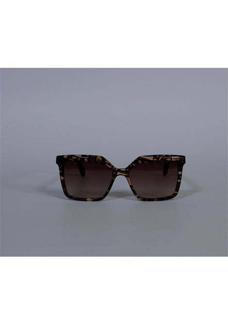Aru Eyewear Brown sunglasses Aru eyewear | Sunglasses  | RUBINO2