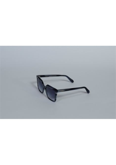 Aru Eyewear Blue  sunglasses Aru eyewear | Sunglasses  | RUBINO3
