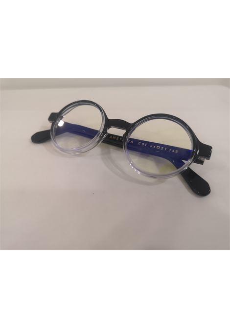 Aru eyewear | Occhiali | SERRANO69
