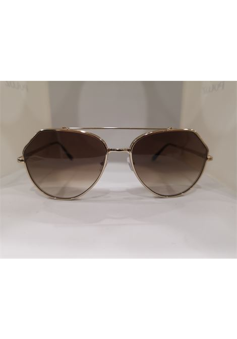 Aru Eyewear Aru eyewear | Occhiali | SPATHODEABLU